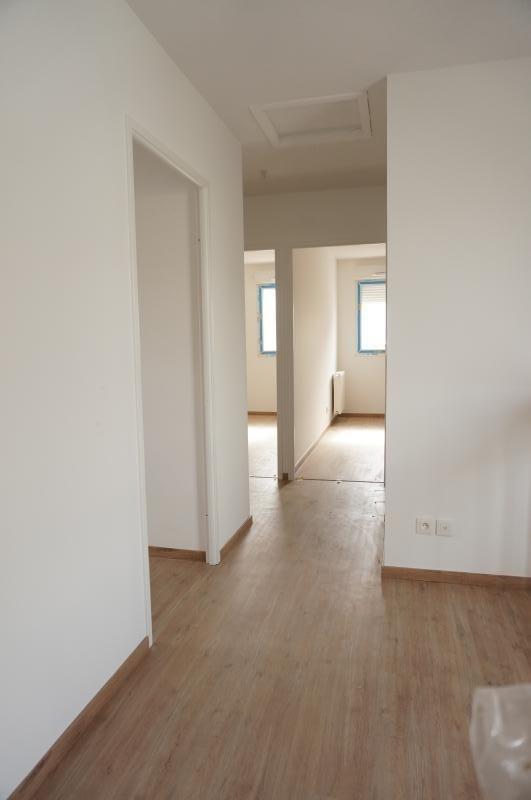 Vente maison / villa St orens de gameville 325000€ - Photo 7