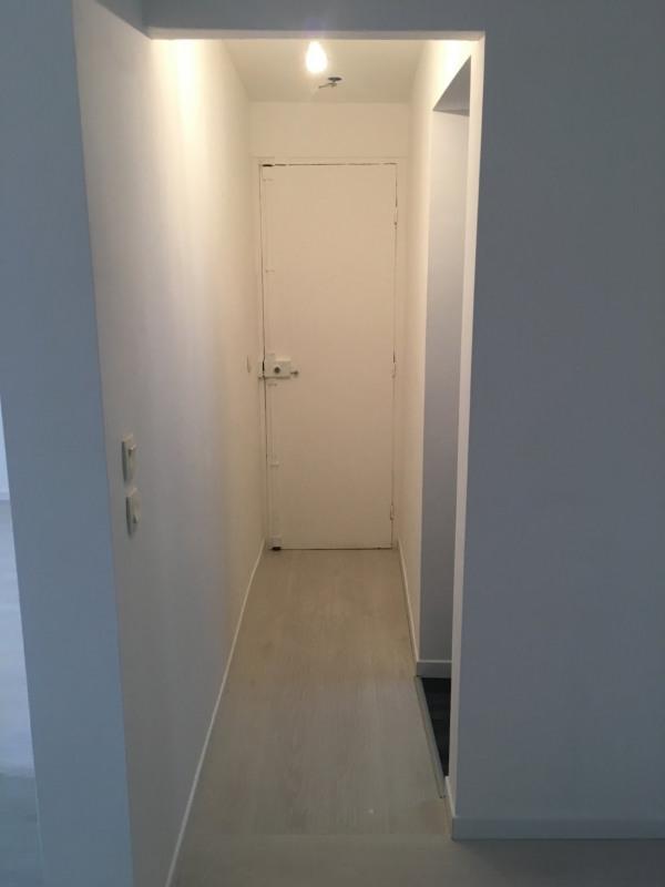 Rental apartment Montreuil 790€ CC - Picture 18