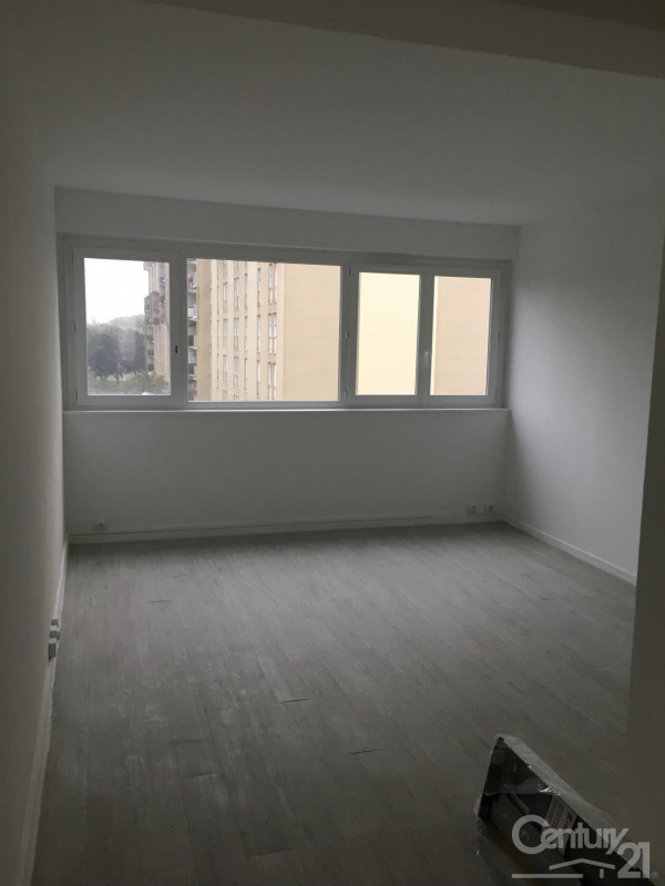 Sale apartment Massy 158 000€ - Picture 1