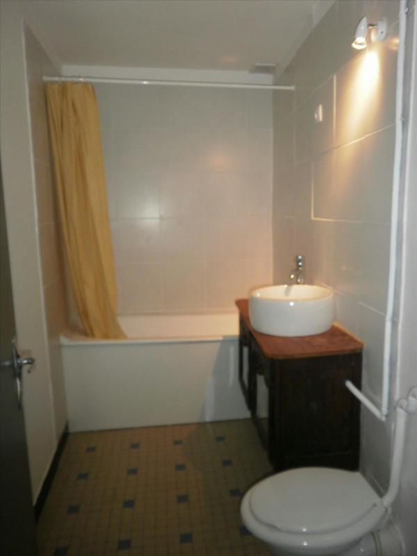 Location appartement Albi 379€ CC - Photo 5