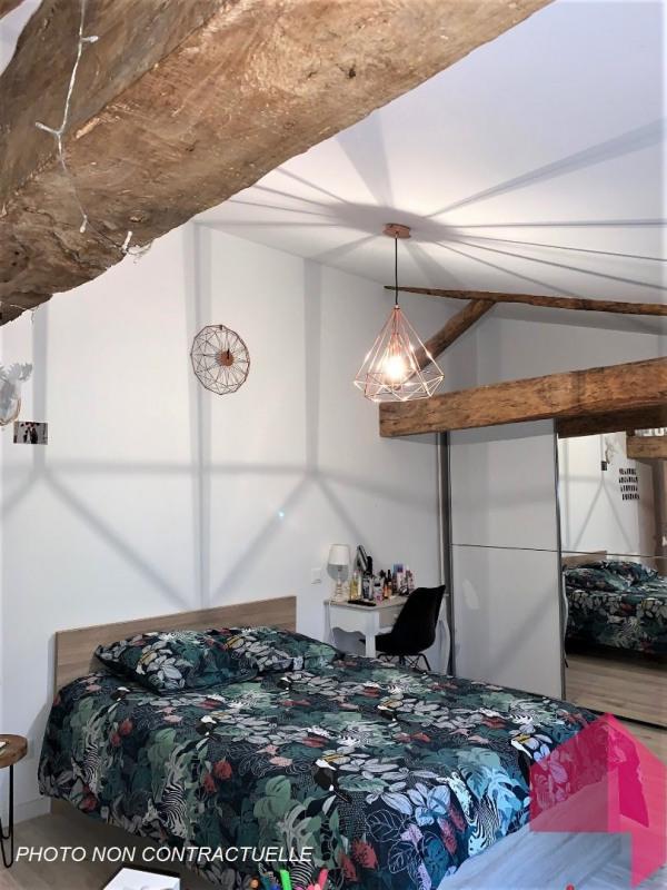 Vente de prestige maison / villa Verfeil 569000€ - Photo 4