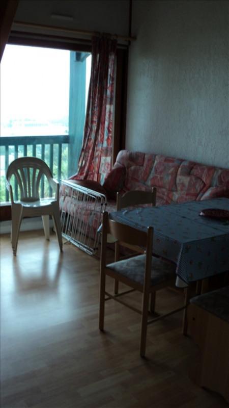 Location appartement St jean de luz 600€ CC - Photo 3