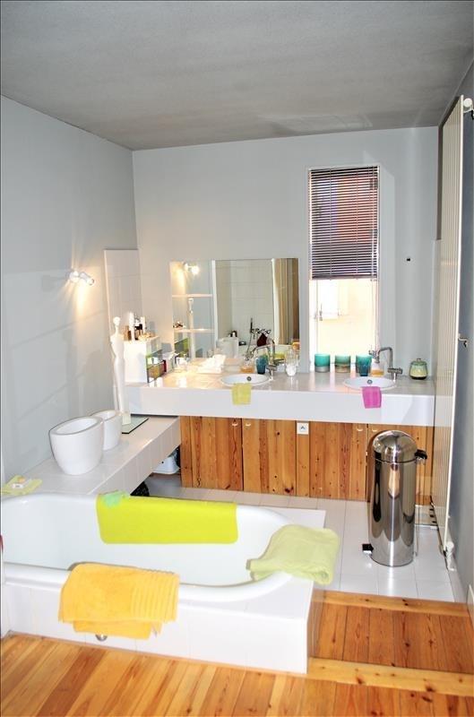 Revenda apartamento Albi 267000€ - Fotografia 6