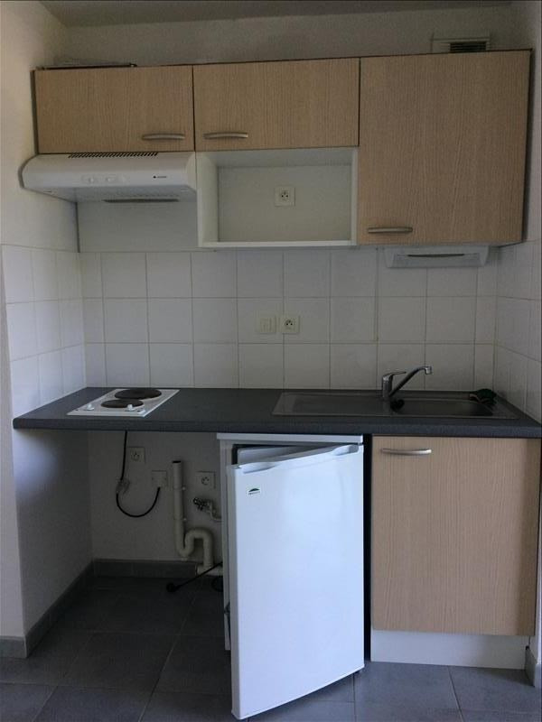 Location appartement Vic en bigorre 415€ CC - Photo 4