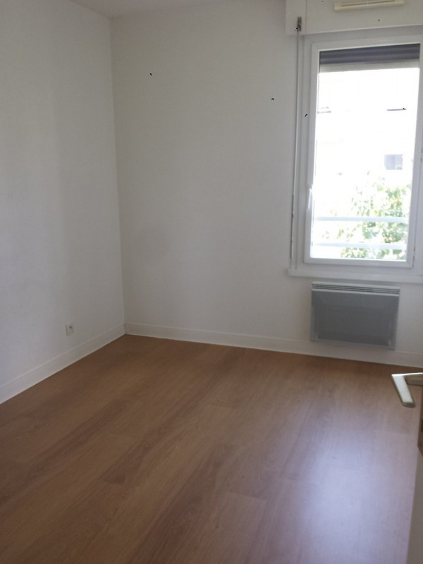 Location appartement Toulouse 745€ CC - Photo 10