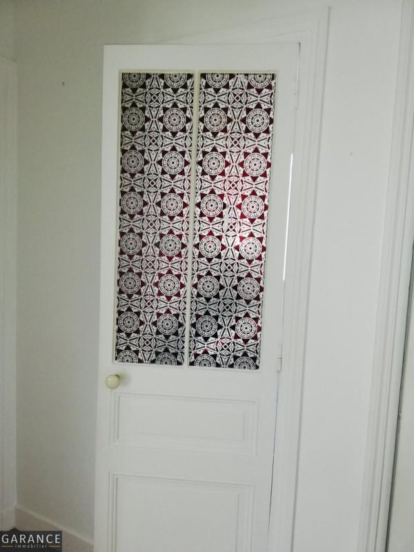 Sale apartment Paris 14ème 440000€ - Picture 5