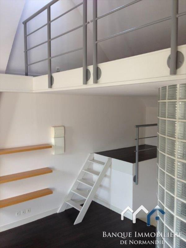 Sale building Caen 1460000€ - Picture 7