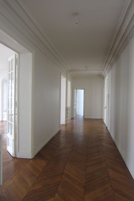Location appartement Paris 9ème 5 545€ CC - Photo 19