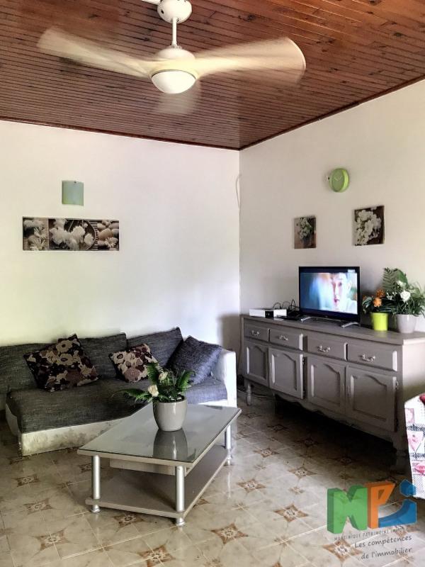 Sale house / villa Le robert 420000€ - Picture 3