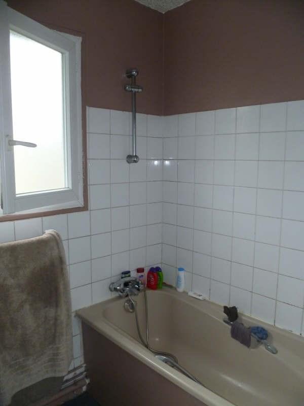 Kapitalanlag wohnung Maisons alfort 235000€ - Fotografie 5