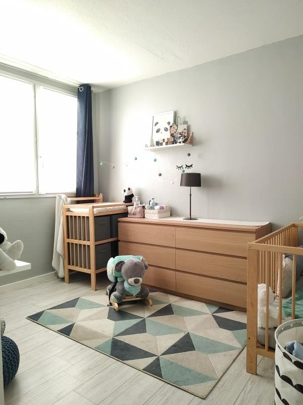 Vente appartement Champigny sur marne 199000€ - Photo 7