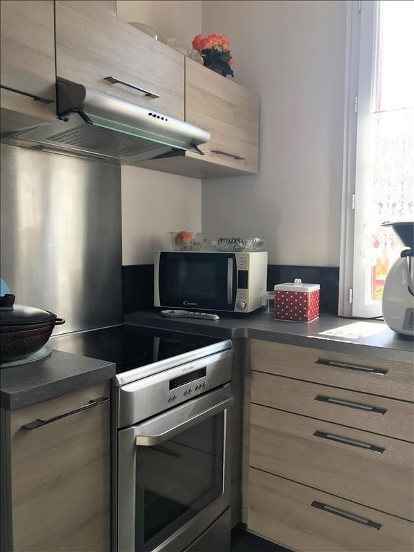 Sale house / villa Lagny sur marne 269000€ - Picture 3