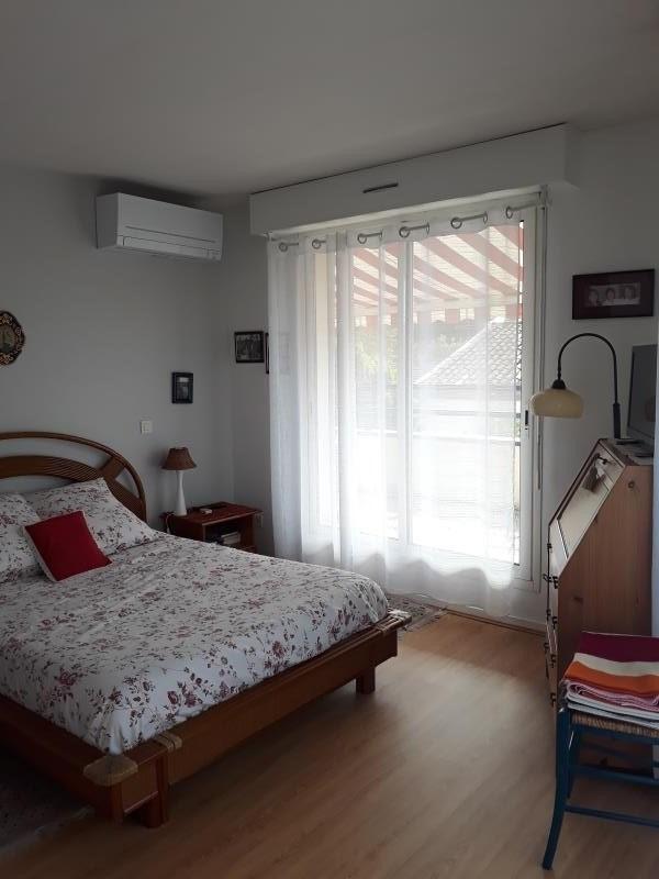 Vente de prestige maison / villa Le bouscat 575000€ - Photo 8