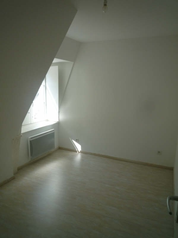 Rental apartment Moulins 570€ CC - Picture 7