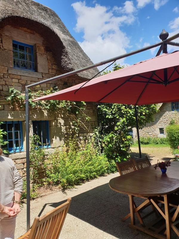 Location maison / villa Locoal mendon 880€ CC - Photo 12