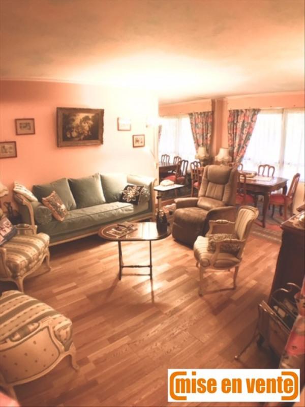 Vente appartement Le perreux sur marne 433675€ - Photo 4
