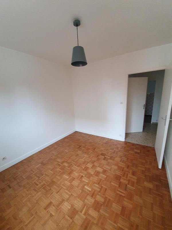 Location appartement Bron 837€ CC - Photo 10