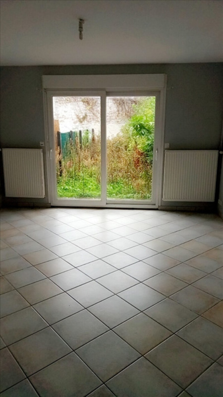 Location maison / villa Arras 685€ CC - Photo 2