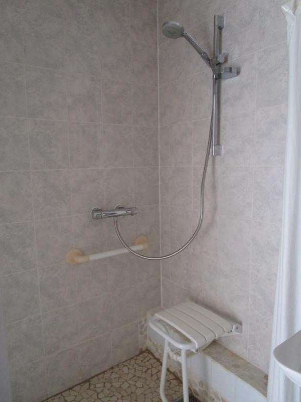 Rental apartment Tarbes 450€ CC - Picture 3