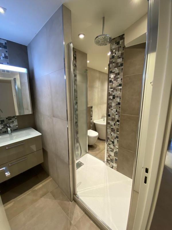 Sale apartment St nom la breteche 448000€ - Picture 13