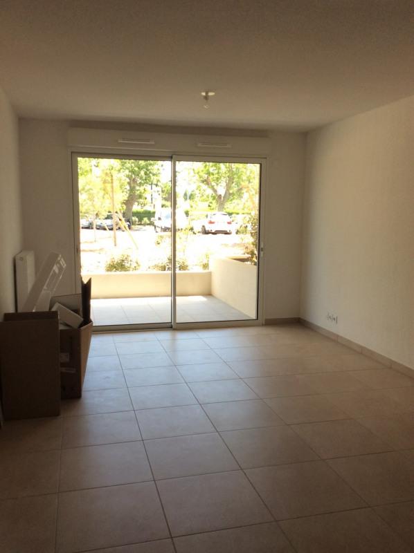 Rental apartment Fréjus 750€ CC - Picture 3