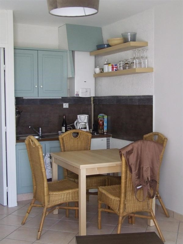Vacation rental apartment Bandol 320€ - Picture 3