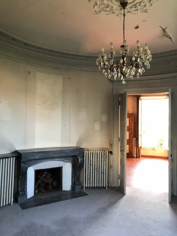 Produit d'investissement maison / villa Melun 384000€ - Photo 8