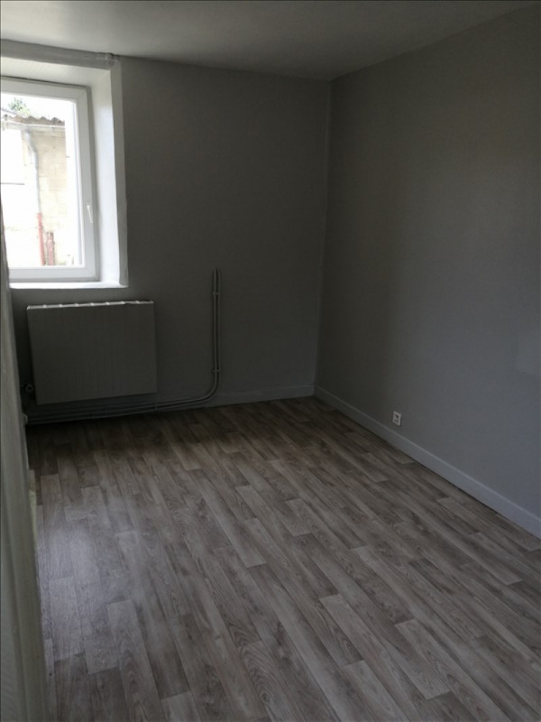 Rental apartment Soissons 510€ CC - Picture 2