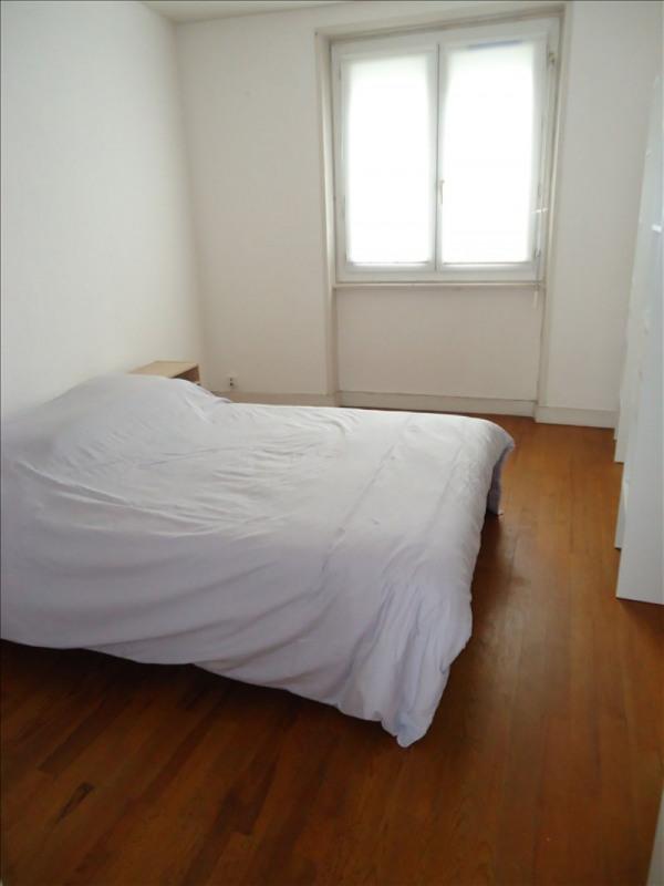 Rental apartment Brest 540€ CC - Picture 6