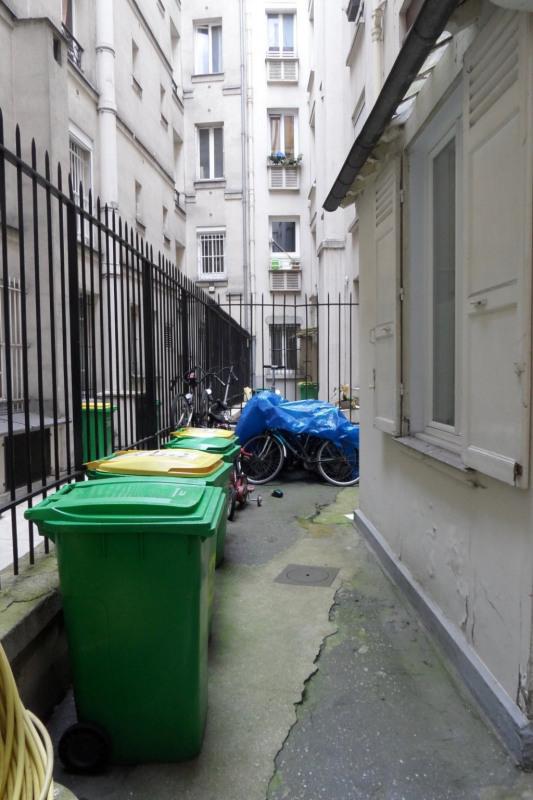 Location appartement Paris 8ème 1007€ CC - Photo 6