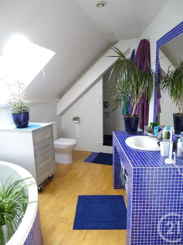 Vente de prestige appartement Lyon 7ème 599000€ - Photo 8