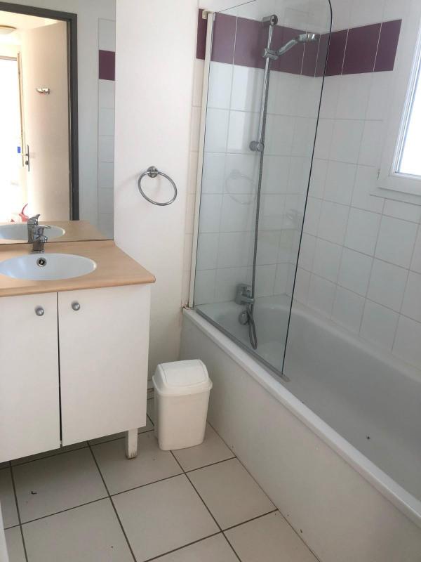 Vente appartement Saint-geniez-d_olt-et-d_aubrac 25000€ - Photo 3