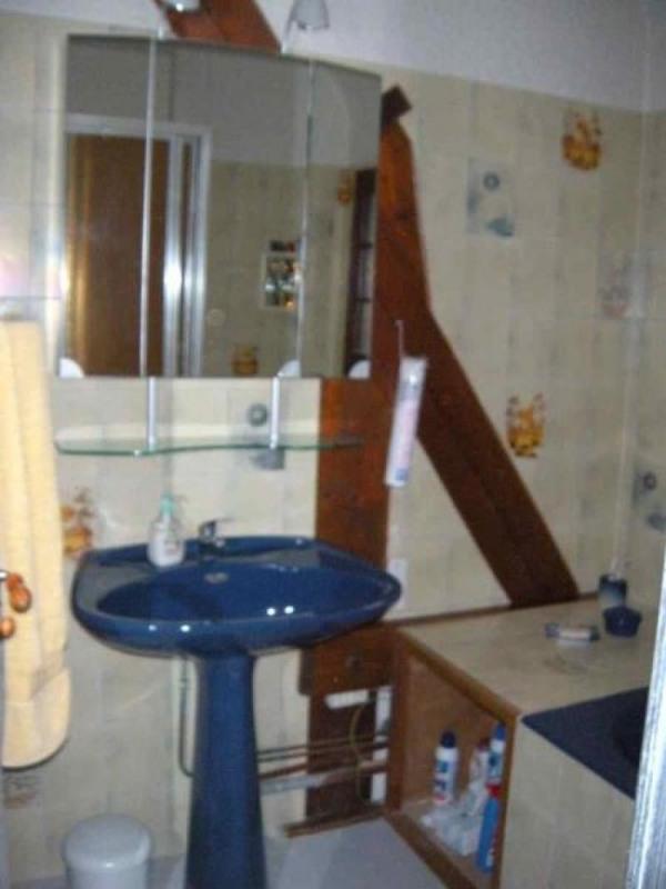 Revenda casa Breval 250000€ - Fotografia 8
