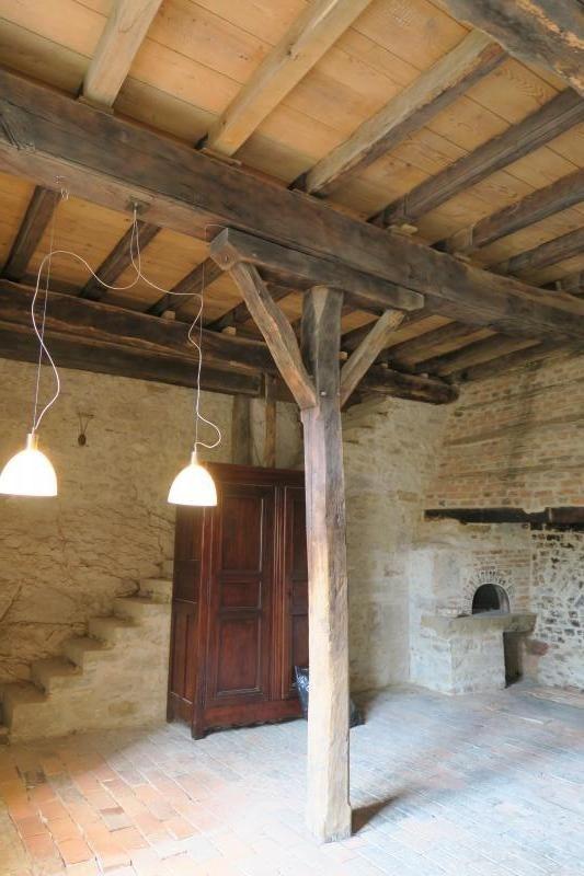 Vente maison / villa Treffort cuisiat 245000€ - Photo 3