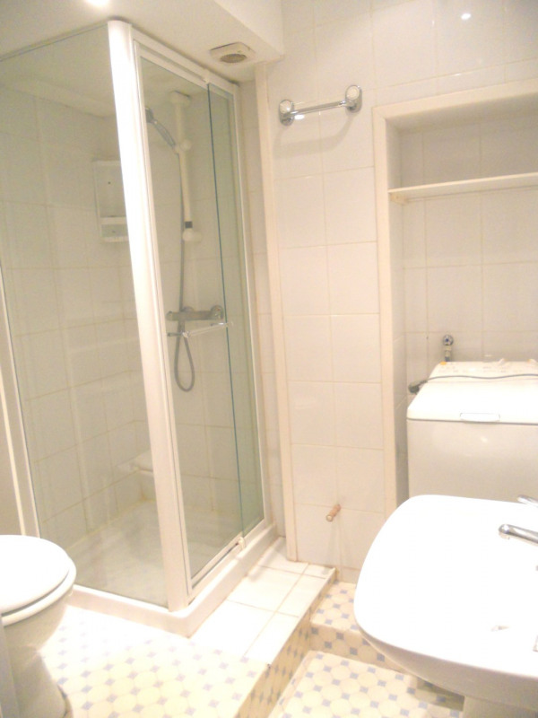 Vacation rental apartment Royan 660€ - Picture 9