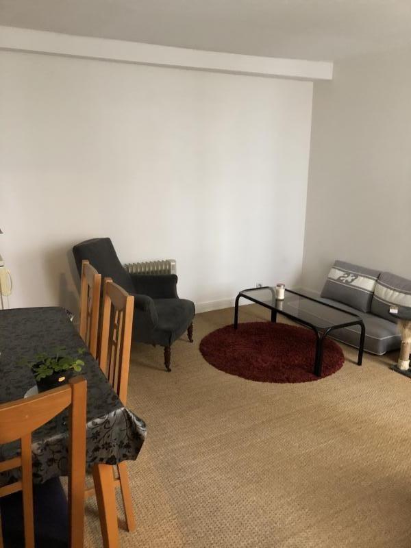 Location appartement Versailles 720€ CC - Photo 4
