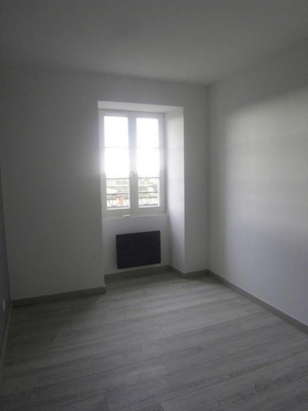 Rental apartment Cognac 615€ CC - Picture 4
