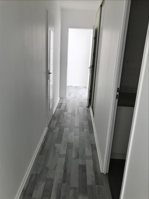 Vente appartement Villefranche sur saone 93000€ - Photo 2