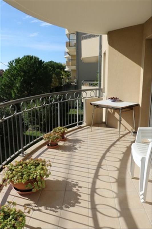 Sale apartment Montelimar 133000€ - Picture 3