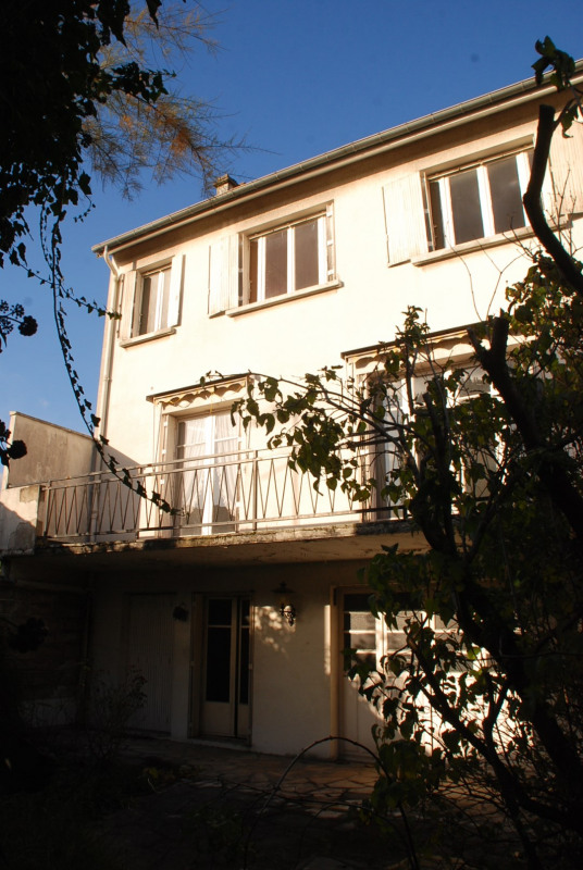 Vente maison / villa Bondy 439700€ - Photo 20