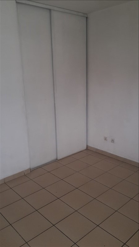 Vente appartement St denis 42 000€ - Photo 2