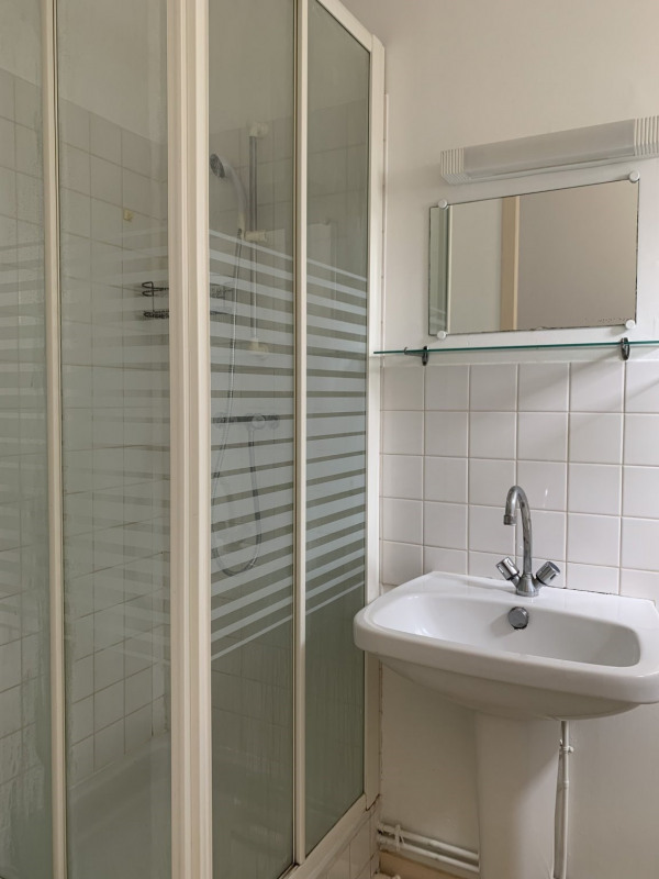 Location appartement Caen 360€ CC - Photo 6
