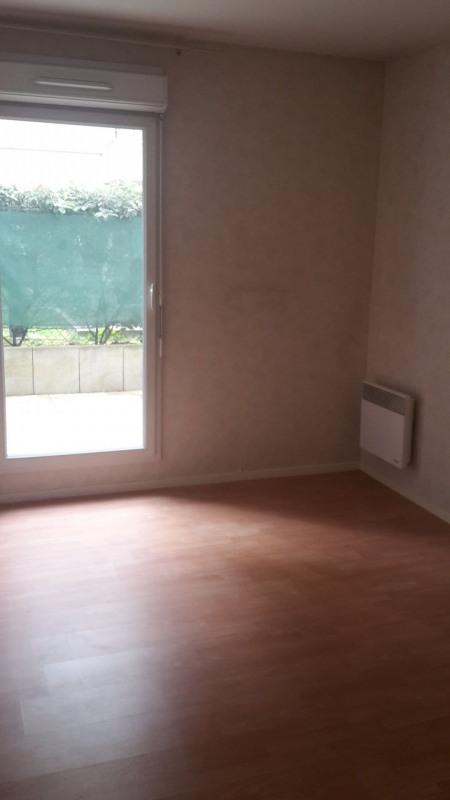 Location appartement Argenteuil 759€ CC - Photo 5
