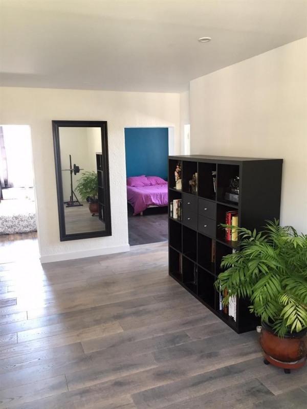 Sale apartment Fontaine le port 249000€ - Picture 5