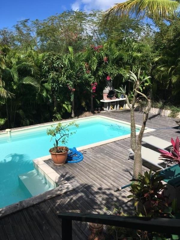 Vente maison / villa St francois 372000€ - Photo 1