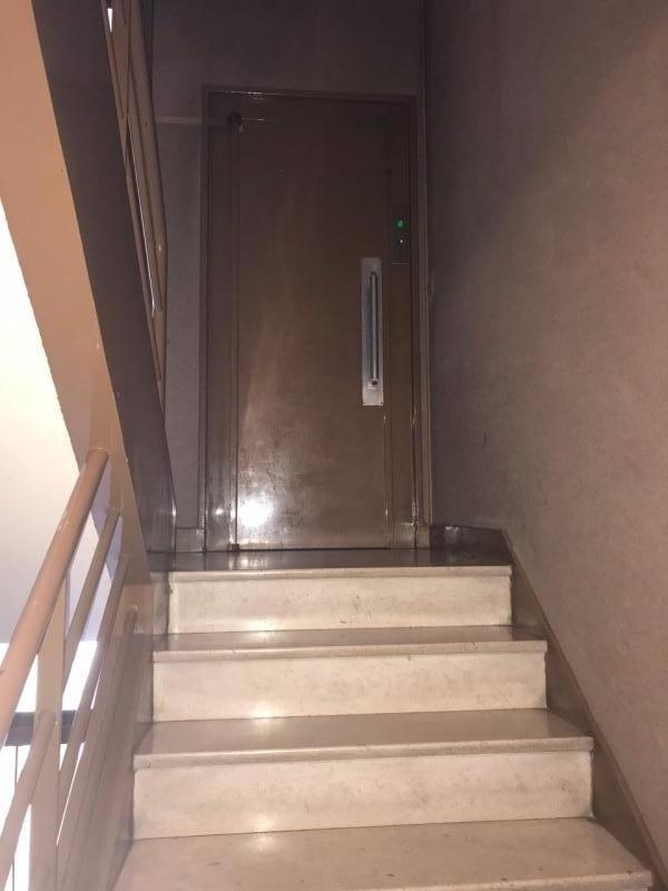 Vente appartement Paris 15ème 159000€ - Photo 5