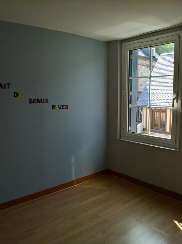 Alquiler  casa Honfleur 625€ CC - Fotografía 6