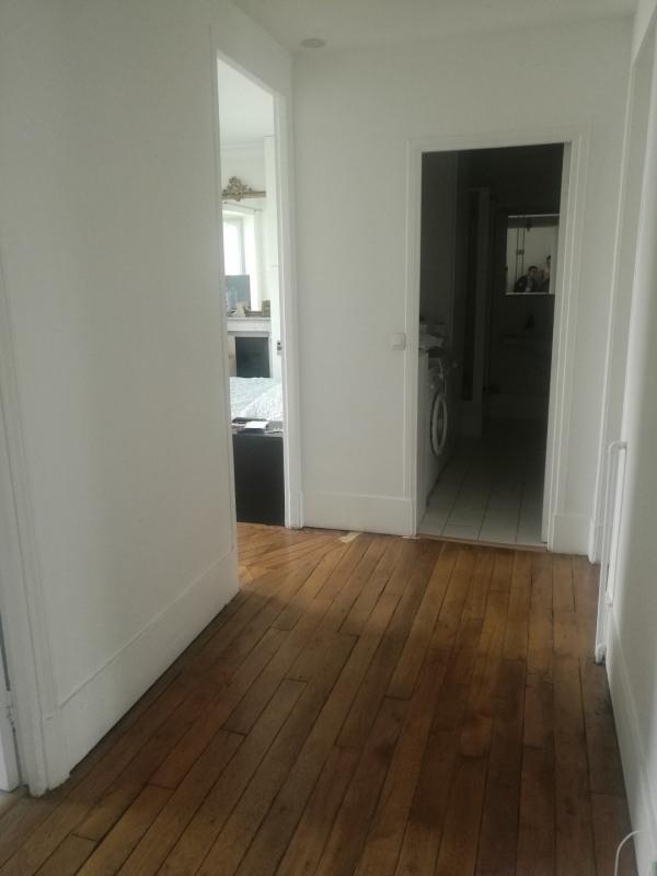 Location appartement Neuilly-sur-seine 2700€ CC - Photo 2