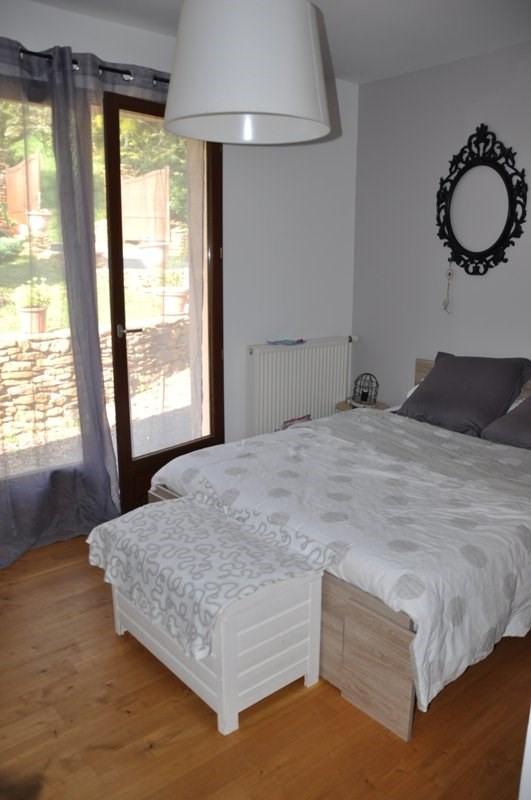 Sale house / villa Ville sur jarnioux 350000€ - Picture 10