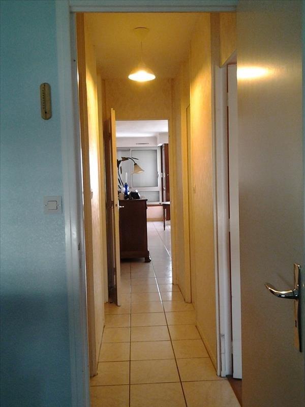 Vente appartement Niort 53000€ - Photo 3